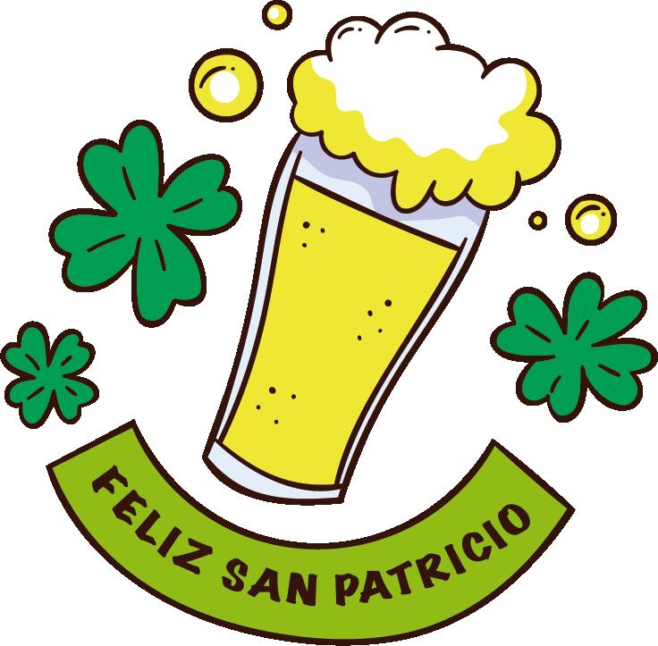 SAN_PATRICIO