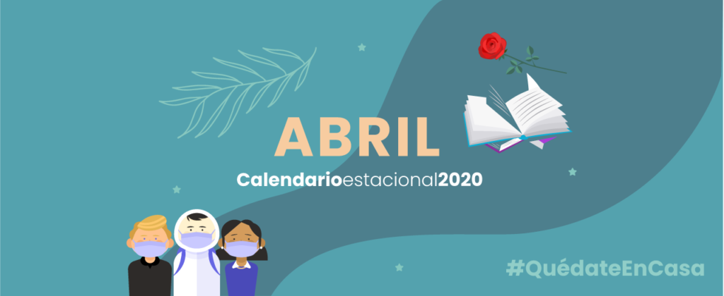 Cover abril fechas clave marketing