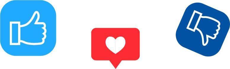 Día de las Redes Sociales - 30 de Junio 2020