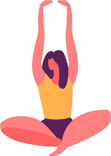Día Internacional del Yoga - 21 de Junio 2020