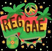 Día Internacional del Reggae