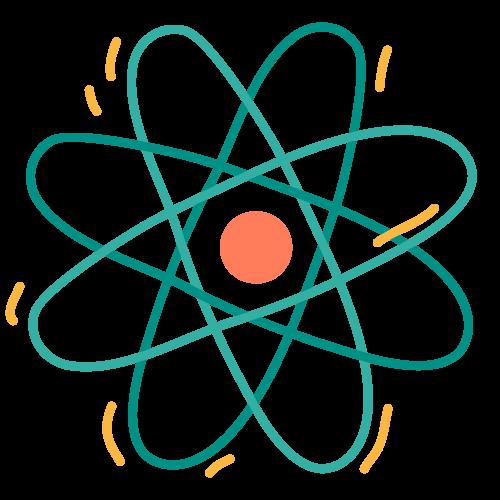 Día Mundial de la Ciencia al servicio de la Paz y el Desarrollo