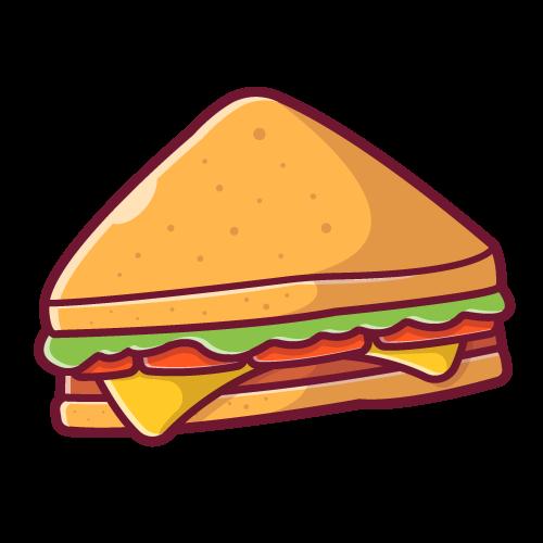 Día Mundial del Sandwich