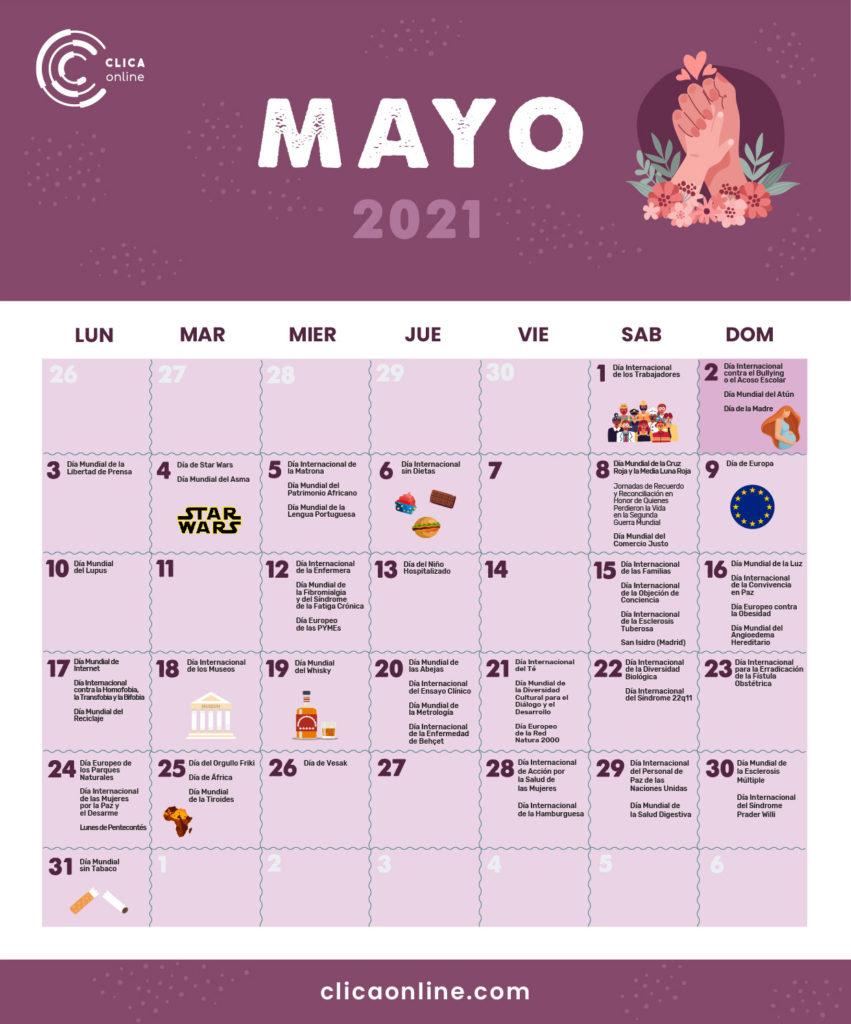 mayo2021